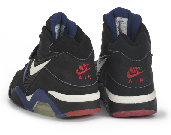 nike air 180 force