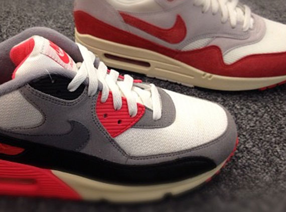 nike air max 1 og colorways nz
