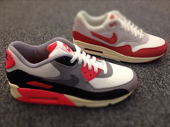 Cheap Nike Air Max 1 SC Jewel 918354 102