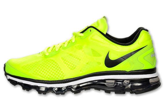 2012 Nike Air Max Buy