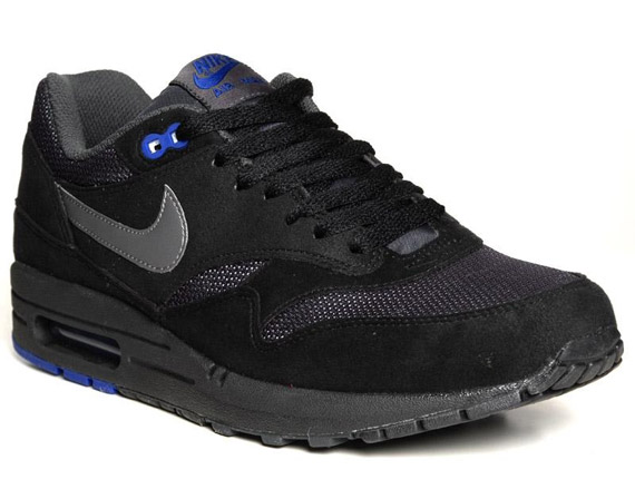 the latest c41e4 7ca5a Nike Air Max 1 308866-040. show comments