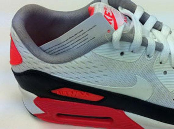 Nike Air Max 90 EM &qu...