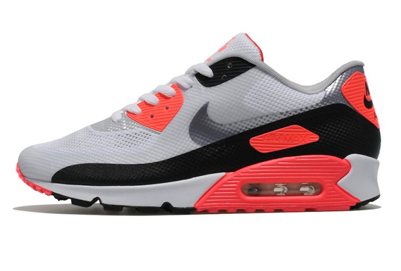 air max 90s hyperfuse