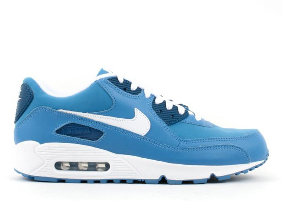 quality design 7e00f 375da Nike Air Max ...