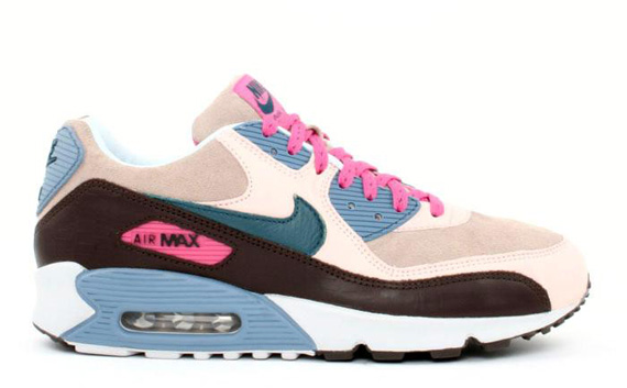 nike air max 90 size clerks pack