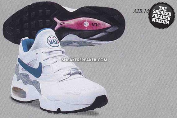 Nike Air Max2 (1994)
