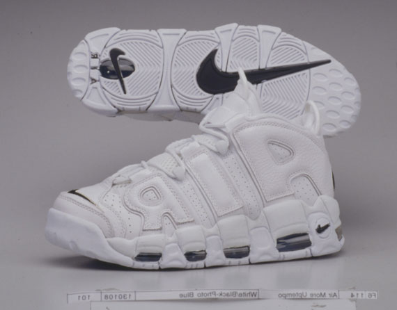 9d3fe21d92 ... Nike Basketball shoes of the past 20 years. Learn more. Advertisement.  show comments