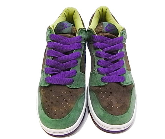 release date 02160 07b95 Nike Dunk