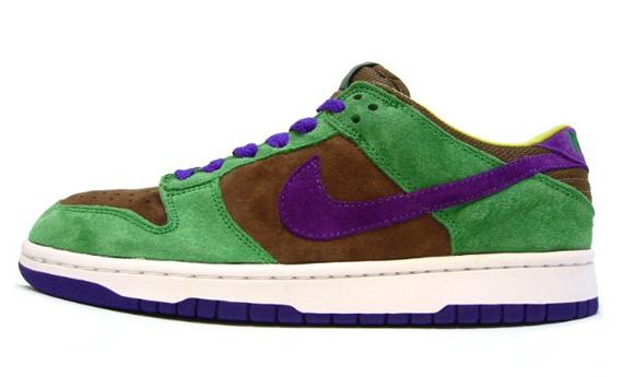 new concept 8e1a5 24a23 ... Nike Dunk . ...