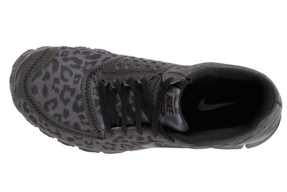 6635c9faeccb Nike WMNS Free 5.0 V4