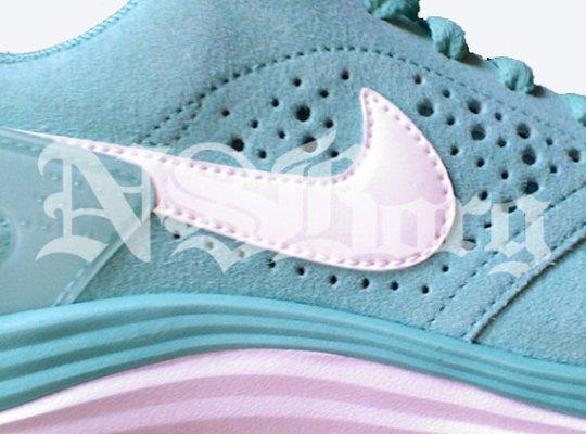Nike Paul Rodriguez 6 Lunar Rod