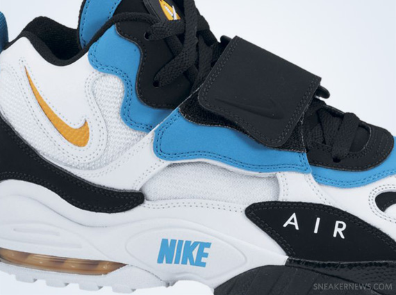 buy nike air max speed turf dolphins roster