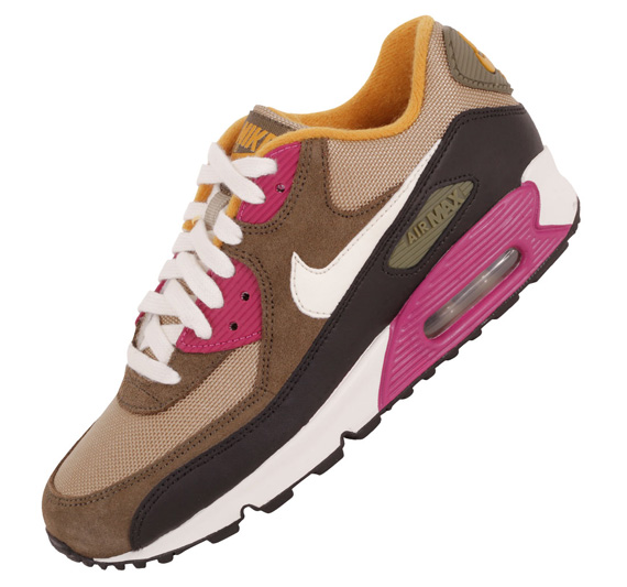 timeless design c27fe 90f0c nike air max bamboo olive. Nike Air Max 90 Top Layer Leather Mens Shoes  Black White. Women s Nike Air Max 90 Bamboo Sail Medium Olive Black