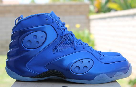 Nike Air Force 1 Ultraforce Mid Men's Basketball Shoes Black