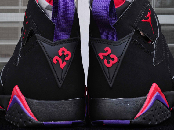 big sale hot products release date: Air Jordan 7