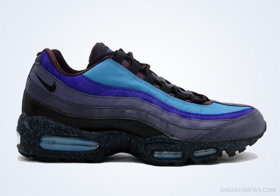 air max 2006