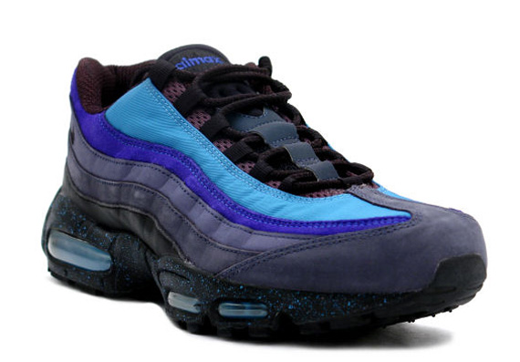 nueva productos ofertas exclusivas más cerca de Stash x Nike Air Max 95 (2006)