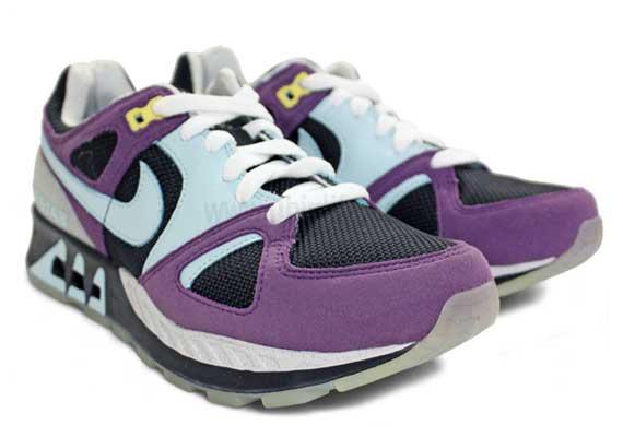 ebf745d046c4cc Foot Patrol x Nike Air Stab (2005)