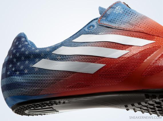 Adidas Adizero Prime Sp USA