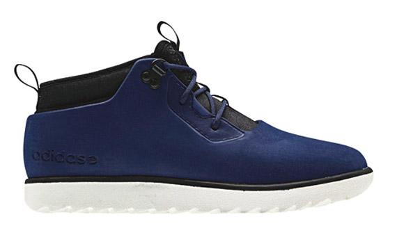 Adidas Neo Summit Buy