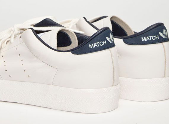 Adidas Originals Match Play beige