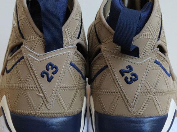 98c2d796a4e Air Jordan 7 J2K