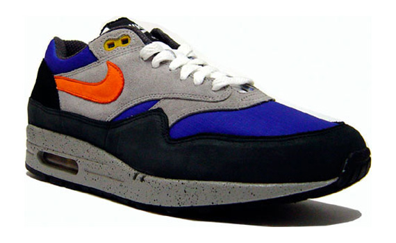 huge selection of a2c70 c1ce4 Nike Air Max 1