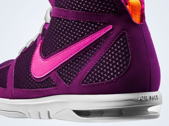 the best attitude 4a719 4f090 Nike WMNS Air Max S2S - SneakerNews.com