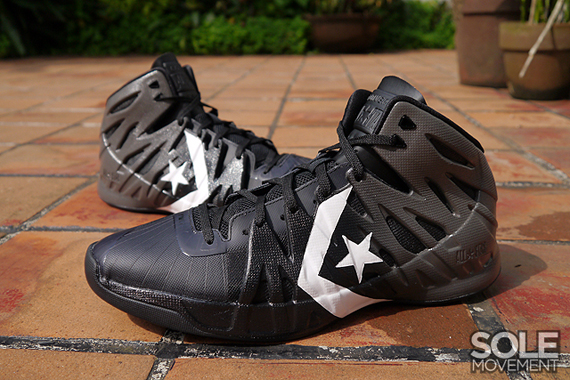 Converse MVP Mid - SneakerNews.com 74492fa9b
