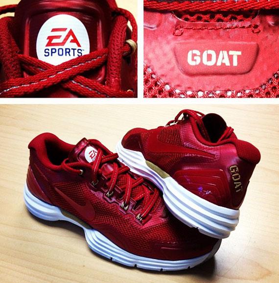 ... EA Sports x Nike Lunar TR1+  Madden 13  Pack. Photos  chriserb 7985b65e29