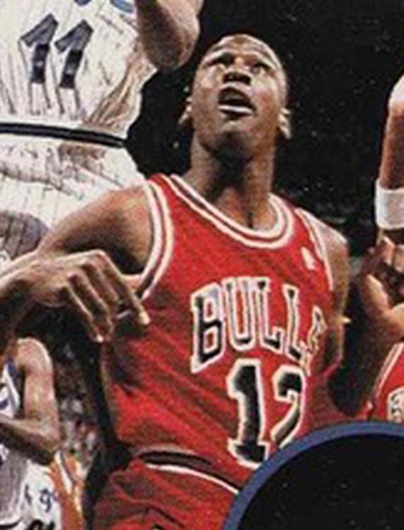 100% authentic 12275 69b1b Michael Jordan Wears #12 Jersey - SneakerNews.com