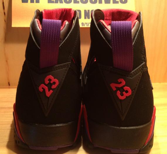 Air Jordan 7 Rapaces Sitio Oficial De Ebay 4rPoSakNO
