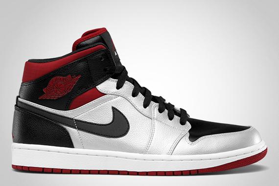 06112df1c6722f Jordan Brand October 2012 Footwear - SneakerNews.com