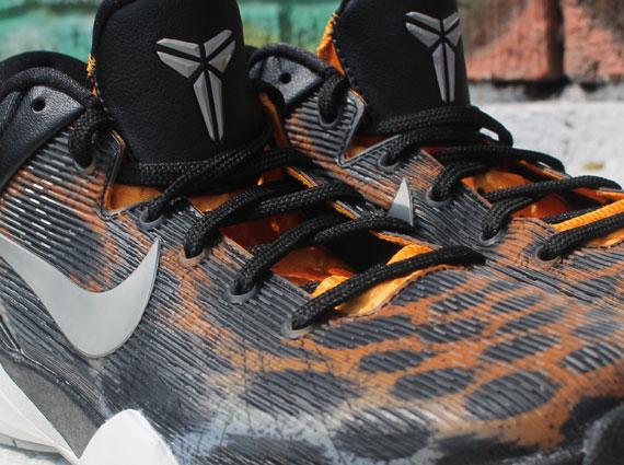 c7221ea4c925 Nike Zoom Kobe VII