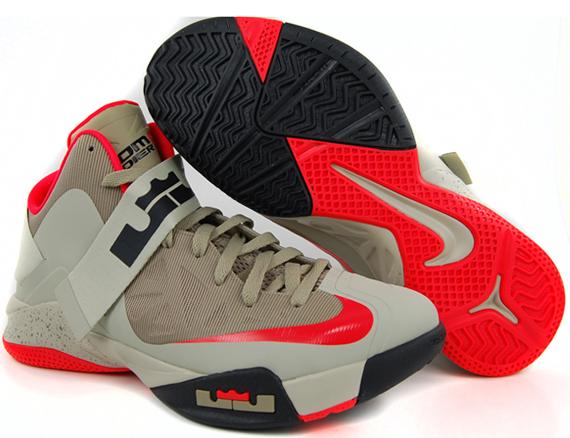 Lebron James Vi  Basketball Shoes Ebay