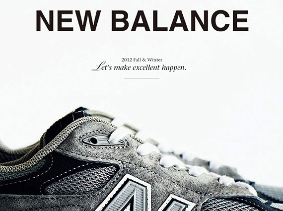 new balance 574 history book