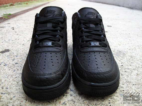 fake air force 1 for sale