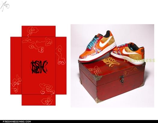 huge discount d297c 0bb1f Nike Air Force 1 Low