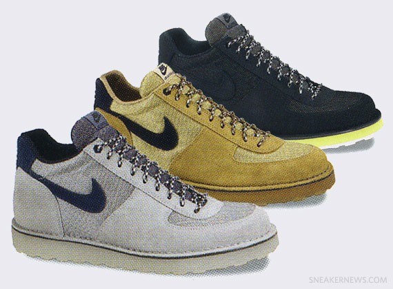 buy online 5bcff 62189 Nike Air Lava Dome 2012 – Upcoming Colorways