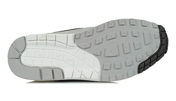the best attitude e30cc f8b1e Nike Air Max 1. Granite Deep Smoke-Sail 512033-010. Advertisement. show  comments