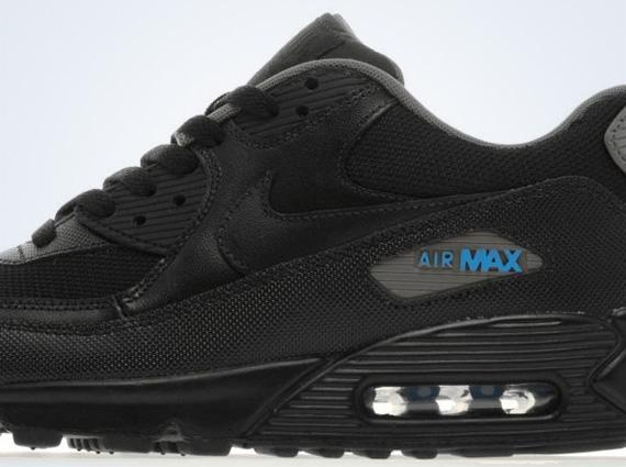 air max 90 jd