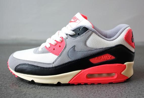 Nike Air Max 90 VNTG