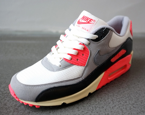 nike air max trainers buy now pay later