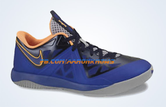 the lebron james shoes hyperdunks low top