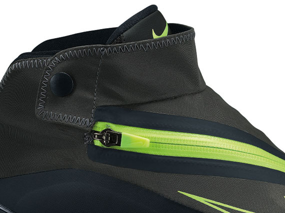 41dafbe2c914 Nike Lunar Bandon 10 2012  180. show comments