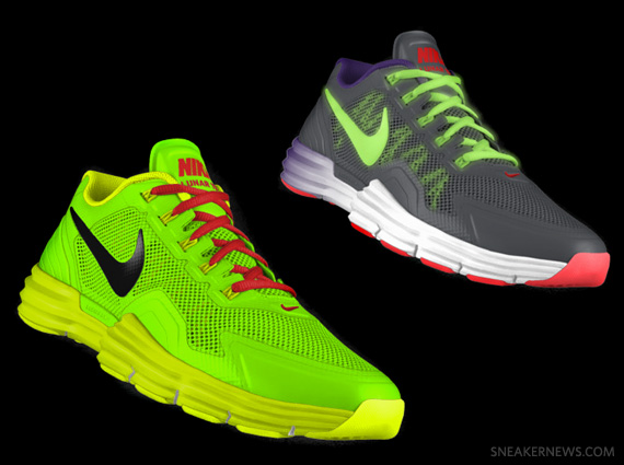 f2ee14e56a0a Nike Lunar TR1 iD - Available - SneakerNews.com