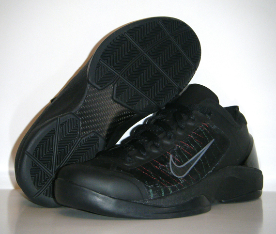 80%OFF Nike North Star Unreleased Sample