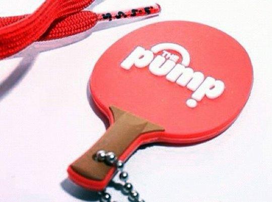 Wish x Reebok Pump – Teaser