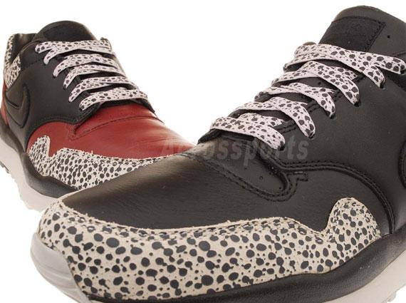 "innovative design f3cba e3301 Nike Air Safari NRG ""Great Britain"" Pack – Release Reminder"