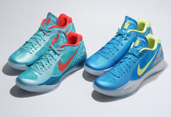 huge discount c1c29 c18cc Nike Hyperdunk Low